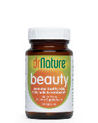 beauty, dr nature, drnature, biotin